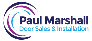 Paul Marshall Door Sales